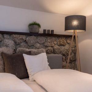 Lampenschirme mit dem besonderen Touch | Dekorationshaus Dandachi | Polsterei, Näherei und Tapeziermeister in St. Johann 3