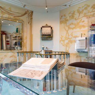 dekorationshaus-tapezierer-dandachi-verkaufsraum-006